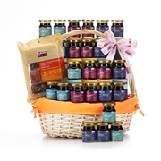 Flourishing Health Hamper