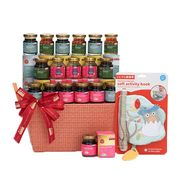 Animal Pals Hamper