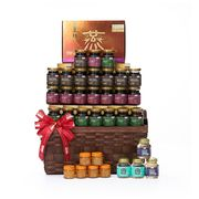 Shower Of Blessings Hamper