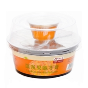 Luo Han Guo Herbal Jelly