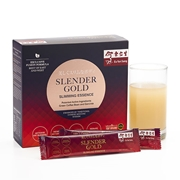 Slender Gold Slimming Essence