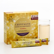 Crystalite Marine Collagen Essence