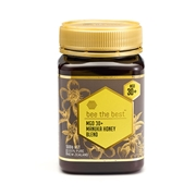 MGO30+ Manuka Honey Blend