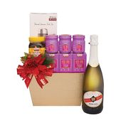Gift of Joy Hamper