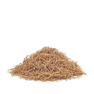 American Ginseng Small Root