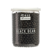 Herbal Pack - Black Beans