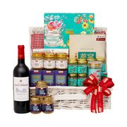 Fabulous Always Hamper