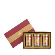 Imperial Concentrated Bird's Nest 150g Maroon Gift Set of 3 - 3 x Reduced Sugar
