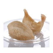 Royal Golden Bird's Nest (5 Stars) 150g (Jin Si Yan)