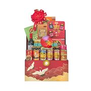 E6 - Smooth Success CNY Hamper