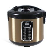 Abundance Multi Purpose Cooker 1.8L