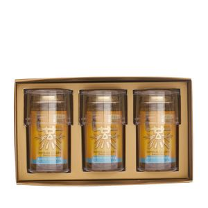 Imperial Golden Bird's Nest 3's - 3 x Reduced Sugar