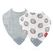 Stylish%20Baby%20Hamper