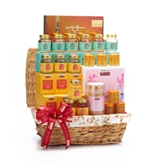 Rosy Health Hamper