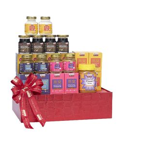 Jolly Treats Hamper