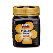 Manuka Honey MG 100+