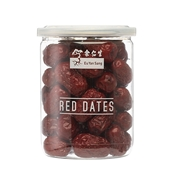 Herbal Pack - Red Dates