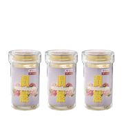 Mother's Day Customised Gift Set - Superior Cave Nest American Ginseng (Reduced Sugar)