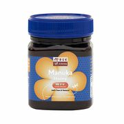 Manuka Honey MG 810+ Extra Strong