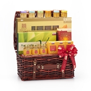 Vital Health Hamper