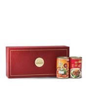 A3 - Joyous Journey Abalone Two (2) Piece Gift Set