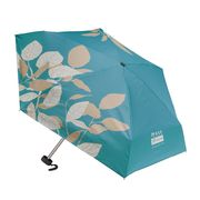 Umbrella with Pouch (Blue)