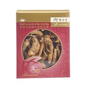 American Ginseng Special Grade