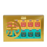 Golden Treasures Bottled Bird's Nest 10's Set B