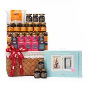 Cherish Moment Baby Hamper