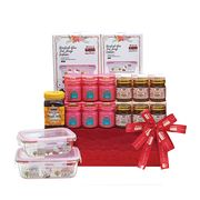 Hello Kitty Delights Hamper