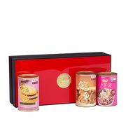 A9 - Eternal Abundance (3) Piece Gift Set