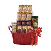 Jolly Tidings Hamper