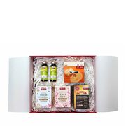 May Surprise BFF Gift Box