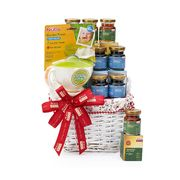 Growing Up Baby Hamper