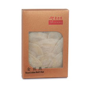 Royal Golden Birds Nest 3* 100g