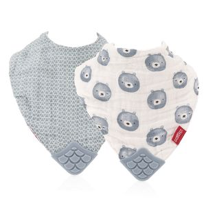Stylish Baby Hamper