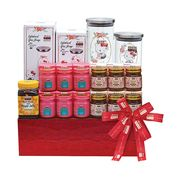 Hello Kitty Treats Hamper