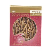 American Ginseng Thick Root
