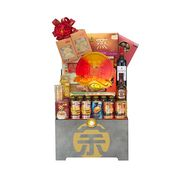 E9 - Ties of Harmony CNY Hamper