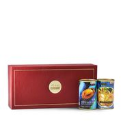 A12 - Everlasting Fortune Two (2) Piece Gift Set