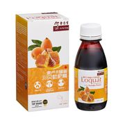 Loquat Compound with Manuka Honey
